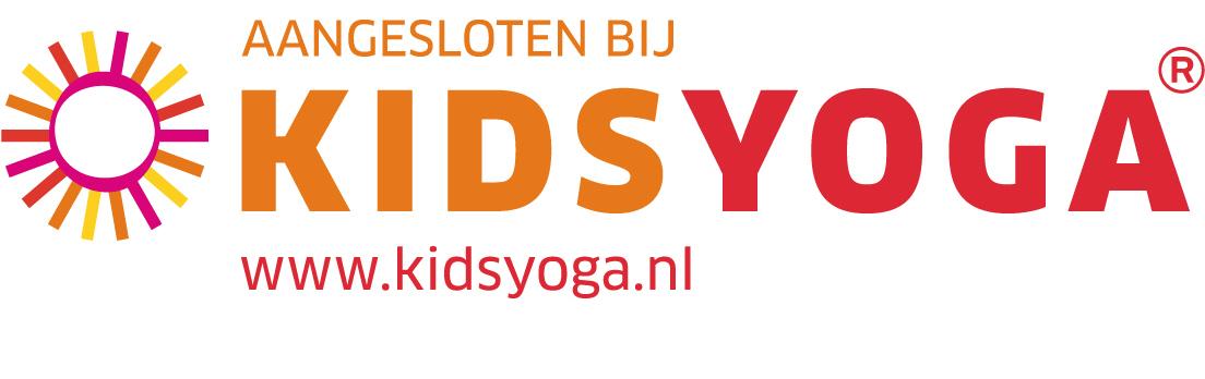Kidsyoga Docenten1